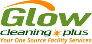 Glow Cleaning Plus LLC