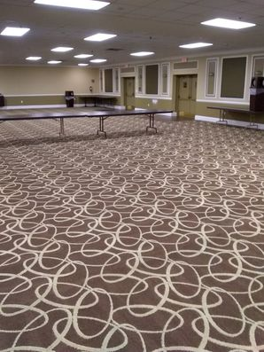 Commercial Carpet Cleaning in Boca Raton, FL (1)