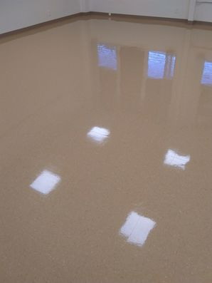 Floor Stripping & Waxing in Boc Raton, FL (2)