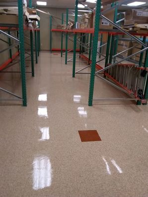 Commercial Floor Cleaning in Pompano Beach, FL (9)
