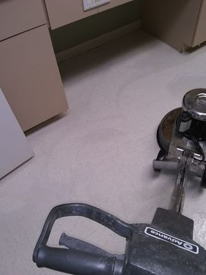 Floor Stripping & Waxing in Pompano Beach, FL (1)