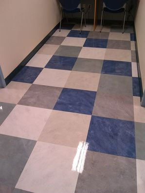 Floor Cleaning & Waxing in Boca Raton, FL (1)