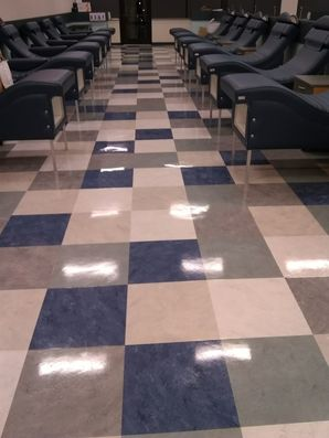 Floor Cleaning & Waxing in Boca Raton, FL (7)