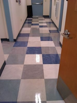 Floor Cleaning & Waxing in Boca Raton, FL (5)