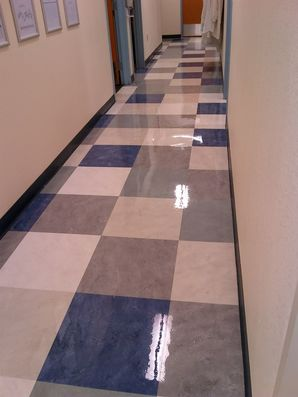 Floor Cleaning & Waxing in Boca Raton, FL (4)