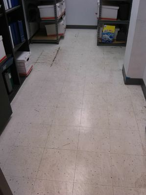 Before & After Floor Waxing in Ft Lauderdale, FL (5)